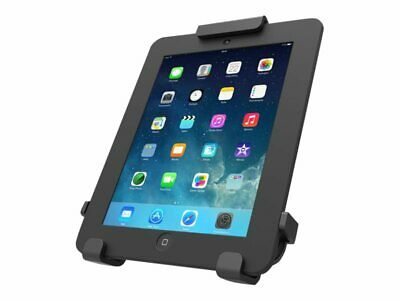 Compulocks Rugged Holder Universal Tablet Counter Top Kiosk / Wall Mount 820BRCH