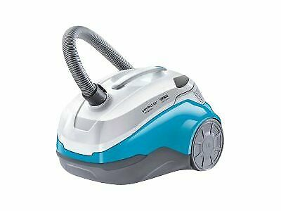 Thomas Perfect Air Allergy Pure Vacuum cleaner canister water filtering 786524