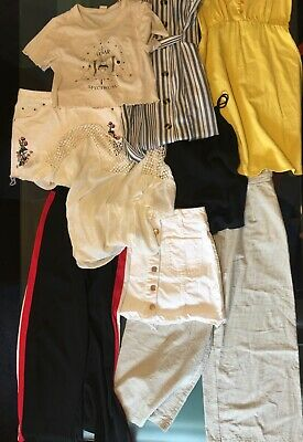 Womens Spring/Summer Bundle size 10/12