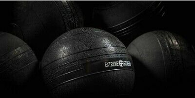 Slam Ball - 9kg Extreme Fitness (2 available)