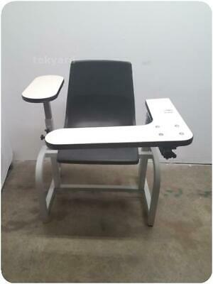 Blood Drawing Chair % (235843)