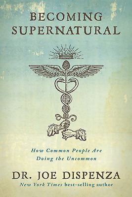 Becoming Supernatural How Common People Are Doing the Uncommon(PÐF,EPUβ,Кindle)