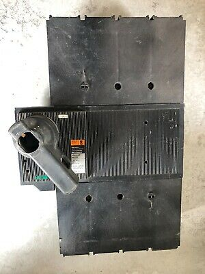 Merlin Gerin Interpact Switch Disconnector In 250   Stock K3047