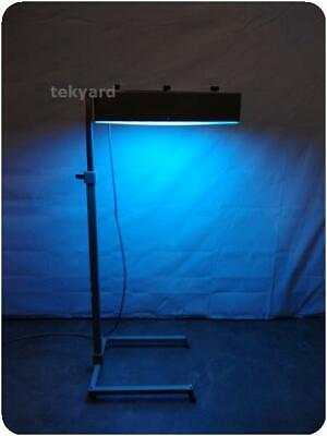 Olympic Bili-Lite Floor Stand Phototherapy Light @ (236562)