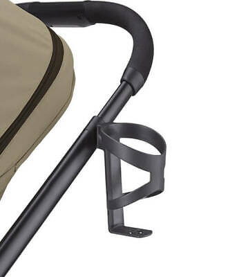 Cybex Cup Holder - to fit the Balios