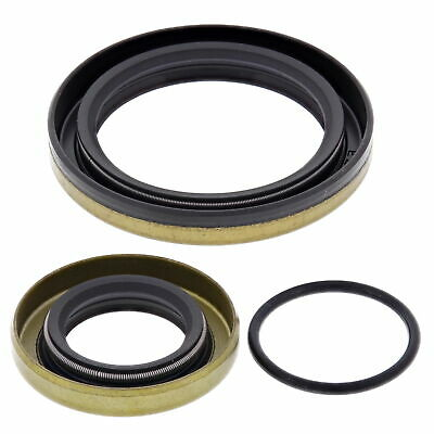 Crank Shaft Seal Only Kit For Gas-Gas MC250 2008 - 2009