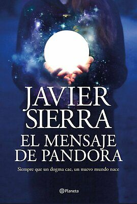 Zero to One - Blake Masters, Peter Thiel ( EBOOK PDF EPUB KINDLE)