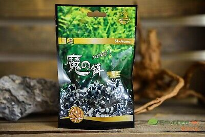 SL AQUA Snowflake Zero Water Pollution Quality Food for Shrimp Cherry Crs Tiger
