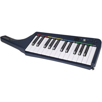 Rock Band 3 Keyboard [Madcatz]