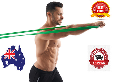 THERABAND Exercise Resistance Bands Thera-band Metron (1.5m) - FREE SHIPPING!