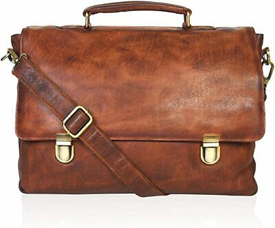 17Go Course Marketing Digital Facebook ads YouTube Instagram SEO Keywords Videos