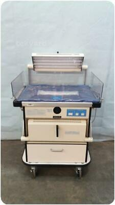 Olympic 10 Bili-Bassinet Infant Intensive Phototherapy Bed @ (230670)