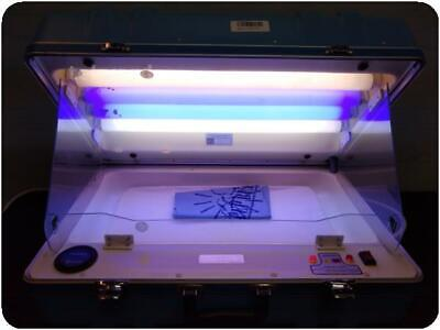 Physician Pep Home Bili Light 100 Infant Phototherapy Bed @ (243170)