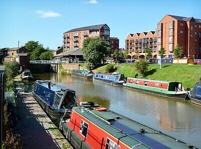 2 Bed Spacious Apartment Stunning Views Chester City