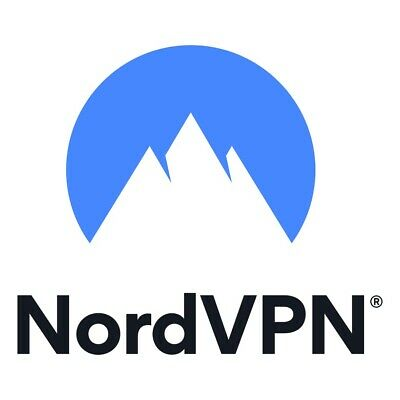 ⭐️Nord VPN Account⭐️ | ❗️cheap offer❗️ | ✅ Fast delivery