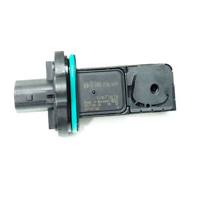 Baificar Brand New Genuine Air Flow Sensor For Buick Excelle GT Chevrolet Cruze