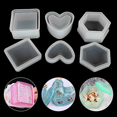LED Reading Book Light With Detachable Flexible Clip USB Rechargeable Lamps US