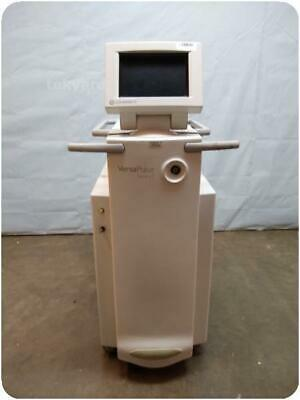 Coherent Versapulse Select  Holmium Yag Surgical Laser System ! (244350)