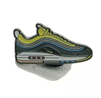 PIN'S NIKE AIR Max 97 Sean Wotherspoon EUR 9,90 | PicClick FR