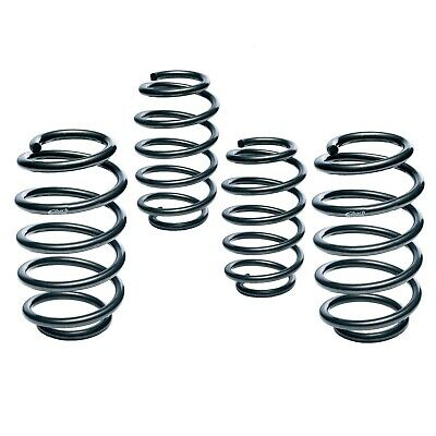 Eibach lowering springs for Audi A6 E1562-140 Pro Kit