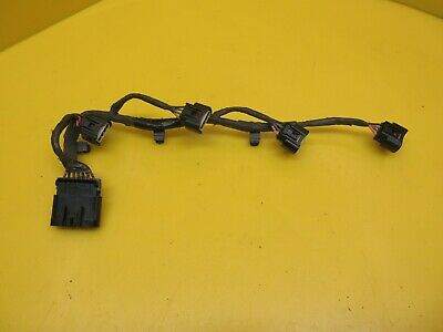 2005 Cadillac Sts Wiring Harness from www.picclickimg.com