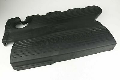 New Engine Insulation Sound Deadening Cover Defender 300 Tdi Engine 1994-1998