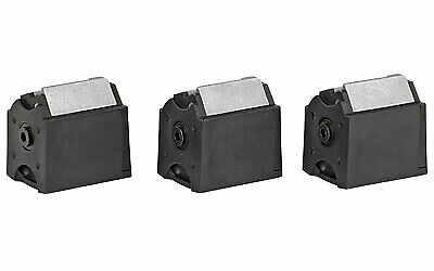 Ruger 10/22 22Lr 10Rd Mags 3 Pack