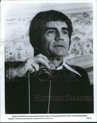 Photo 8x10,#4751 Movie Images Revenge of the Pink Panther Peter Sellers