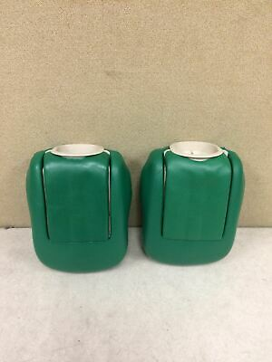 2x  Laedral Infant CPR Training Manikin Medical Dummy Little Anne Used