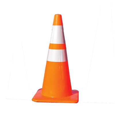 Pro-Line Traffic Safety 6inch Cone Collar - Each - CC6 Traffic Safety Equipment