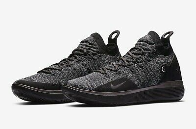 kd 11 size 16 Kevin Durant shoes on sale