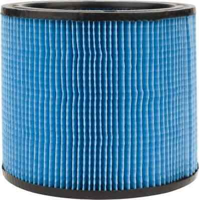 Shop-Vac 5 Gal Vacuum Cleaner Ultra-Web Cartridge Filter Use for Wet Pick-Up ...