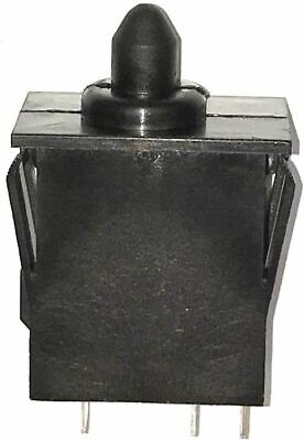 00801-2039 Replacement Power wheels Accelerator Gas Foot Pedal Plunger Switch