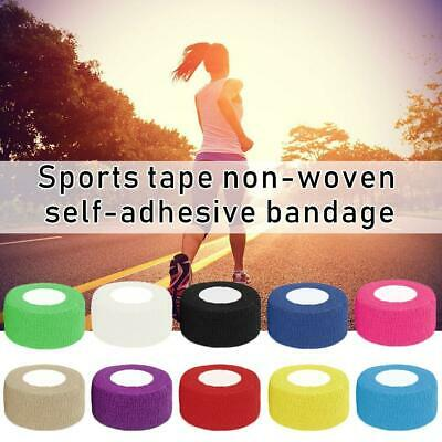 Sports Kinesiology Tape Elastic Muscle Physio Tape PRO Pain Relief Support