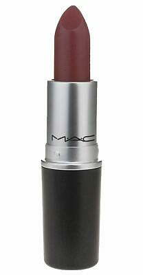 Mac Satin Lipstick 3g Retro 820 for