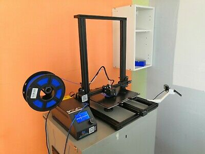 3D Printing Service: Free Quote