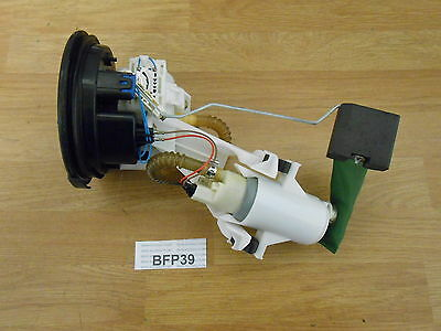 Bmw R1200Gs Fuel Pump Bfp39