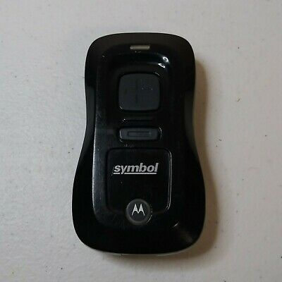 Motorola Symbol CS3070 Handheld Wireless Bluetooth Barcode Scanner DEVICE ONLY