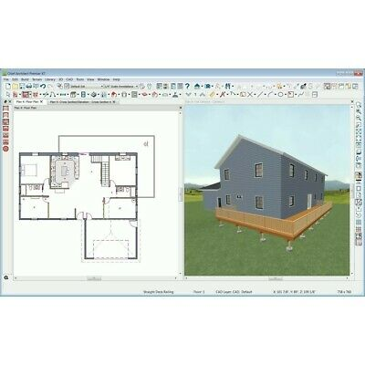 MAGIX VEGAS Pro17 Video Editing Windows Full Version with 🔑Activation Lifetime