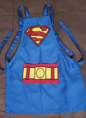 dlt Chefs apron BBQ Apron novelty gift.54 Apron- The Beatles
