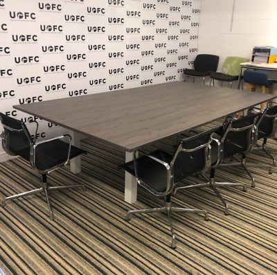 Task Meeting Table