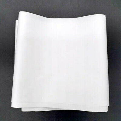 20m*17.5cm Medical Grade DIY Meltblown Nonwoven Cloth BFE95 Fabric Craft Filters