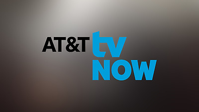 AT&T Live A Little | More channels vs AT&T TV Now | 1 Year | Fast Delivery