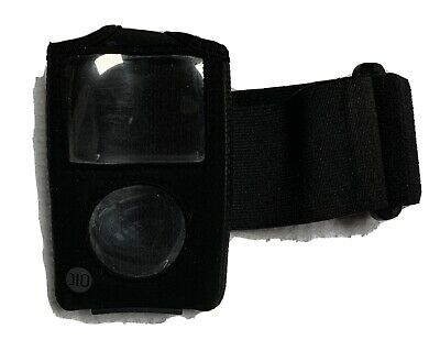 Oic Sports Armband For Ipod - Running Workout