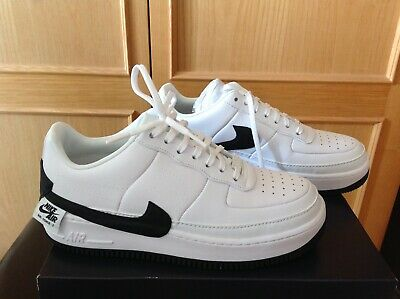 NIKE AIR FORCE 1 JESTER XX SE pour femme pointure 40.5 UK
