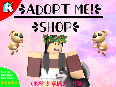 🔥 Roblox Adopt Me Pets Neon Legends and Pets FREE CHEAPEST PETS!!!!