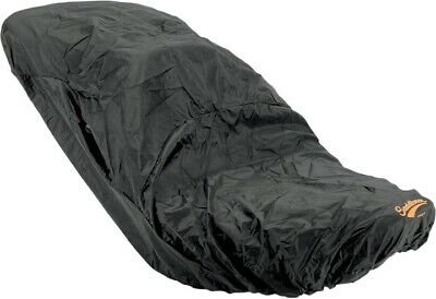 """Saddlemen Seat Rain Cover Fits Up To 38"""" L x 18"""" W R910"""
