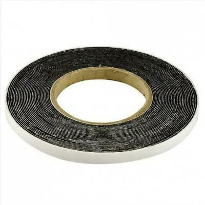 Compriband 20 / 4 Anthracite 8 M, Tape Width 20 MM Expands From 4 To 20 MM