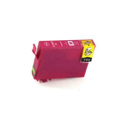 Cartuccia T603Xl Magenta C13T03A34010 Compatibile In Bulk Per Epson Per Xp-2100,