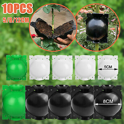 Anti-fog Cap Visor Saliva-proof Full Face Splash Protective Shield Clear Sun Hat